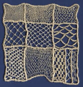 needlelace sampler, my 1st oth 228